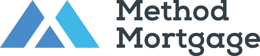 Method Mortgage, LLC Logo